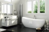 Bathroom and plumbing supplies  undertaken by  A&R Bathroom Solutions, Dublin, Ireland
