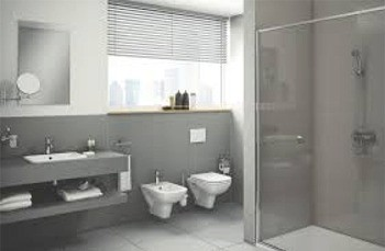Bathroom Renovation Work Undertaken By Au0026R Bathroom Solutions, Dublin,  Ireland